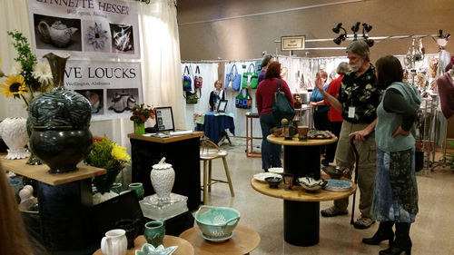 Slide_alabama_designer_craftsmen_show_booths_2014_for_al_tourism