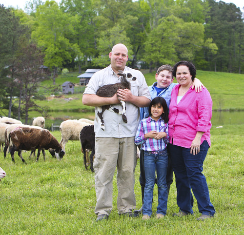 Slide_outhere_sheepdairy_mckinneymeg_04_24_150505a_edited