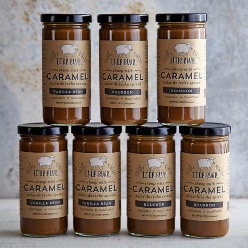 Slide_caramel_jars_square