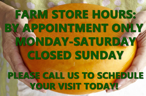 Slide_store_hours_image