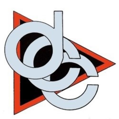 Slide_dacc_logo