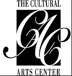 Dothan Cultural Arts Center