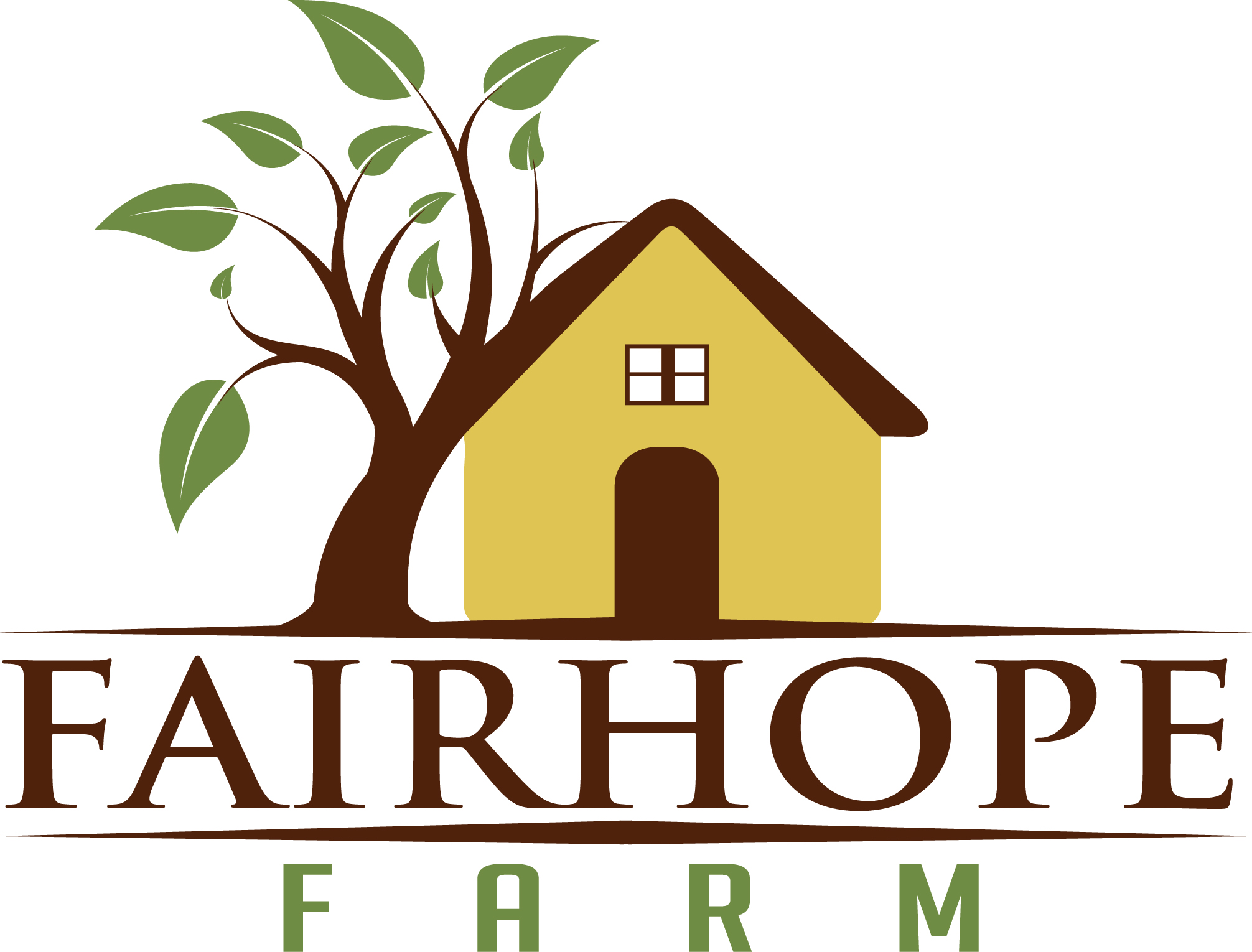 Fairhope Farm