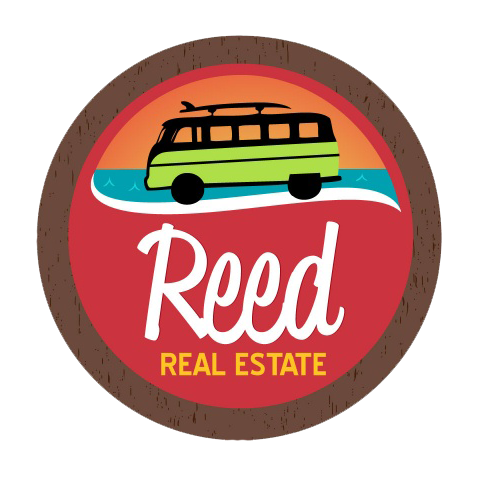 Reed Real Estate