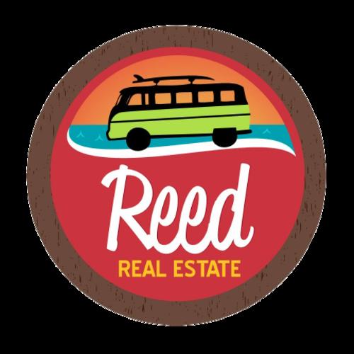 Slide_reed_logo_png