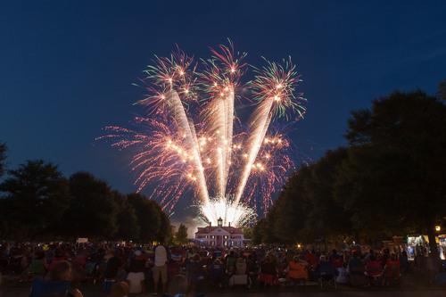 Slide_best_fireworks