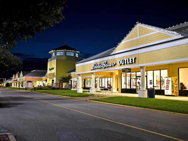 adidas outlet mall near me