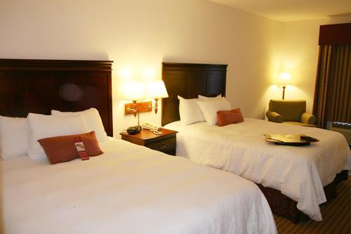 hampton inn fort payne fort payne. Black Bedroom Furniture Sets. Home Design Ideas