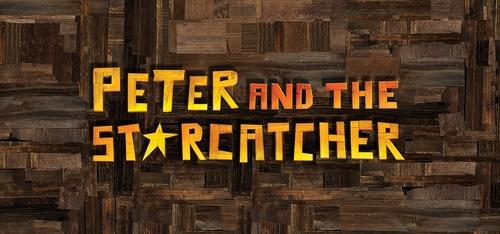 Slide_peterstarcatcher