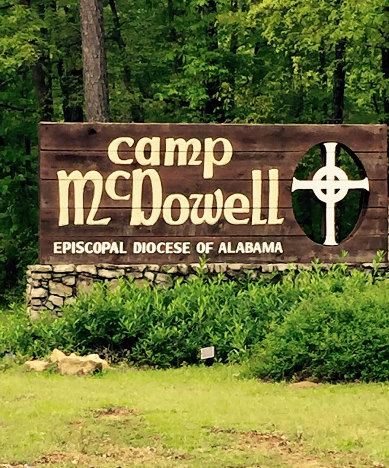 https://alabama-travel.s3.amazonaws.com/partners-uploads/photo/image/578f99a80337f81812000270/camp_sign.jpg