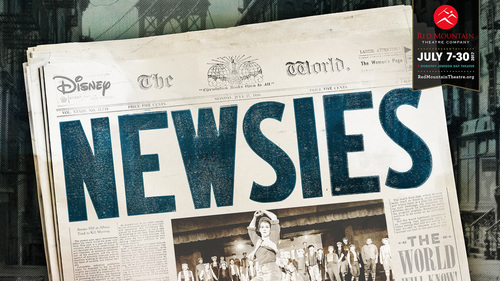 Slide_newsies_2