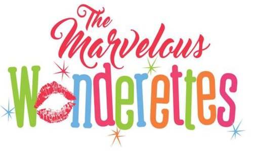 Slide_the_marvelous_wonderettes