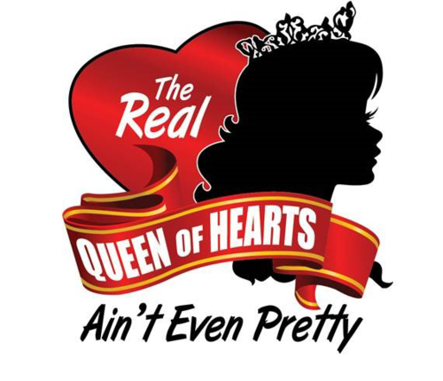 Slide_the_real_queen_of_hearts