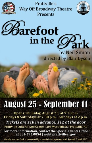 Slide_barefoot_in_the_park_11x17