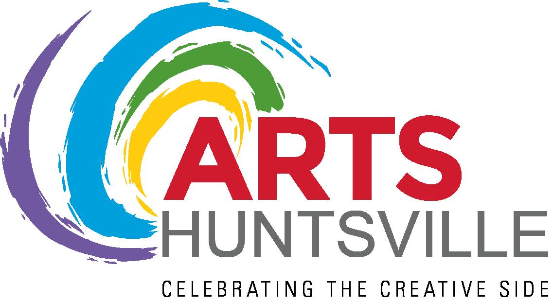 Arts Huntsville