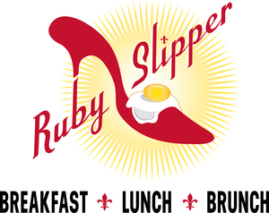 The Ruby Slipper Cafe Orange Beach