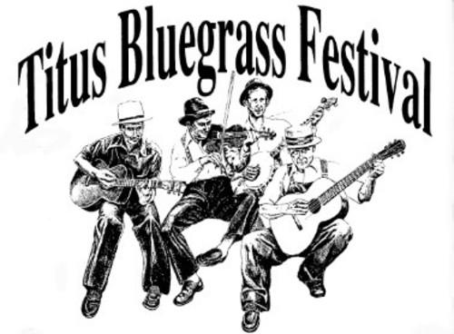 Slide_bluegrass_festival_artwork