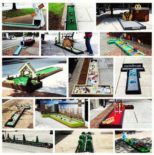 Slide_putt_putt_collage