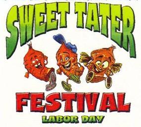 Sweet_tater_festival