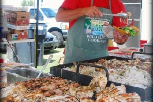 Slide_riverfest_barbecue_cook_off