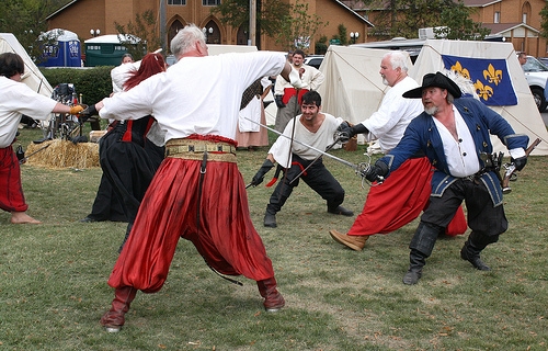 Alabama_renaissance_fair