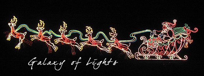 Galaxy_of_lights
