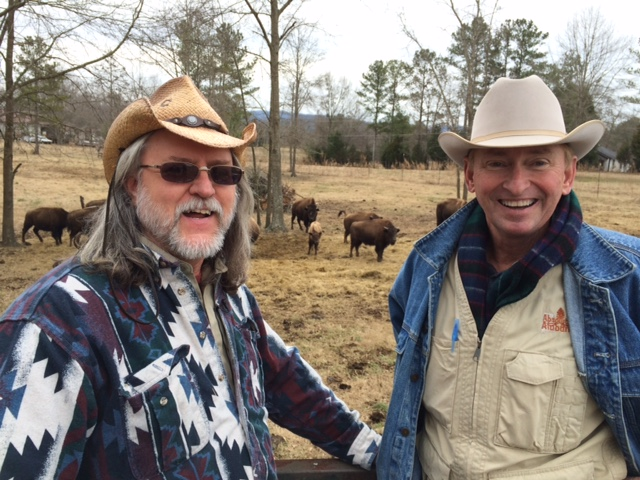 https://alabama-travel.s3.amazonaws.com/partners-uploads/photo/image/57b621ab5104c93820000046/bison_ranch_4.png