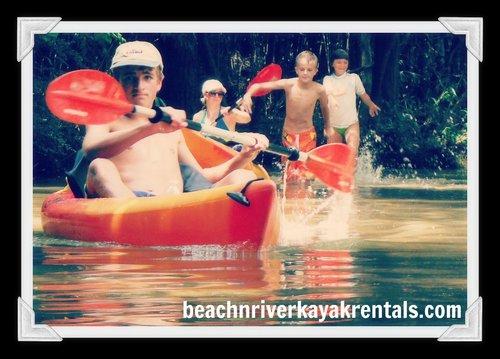Slide_bnr_kayak_rentals_scrapbook_pic_2012_599860_10150955960130592_2008134913_n