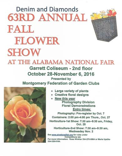 Slide_fed_flowershowflyer2016_final