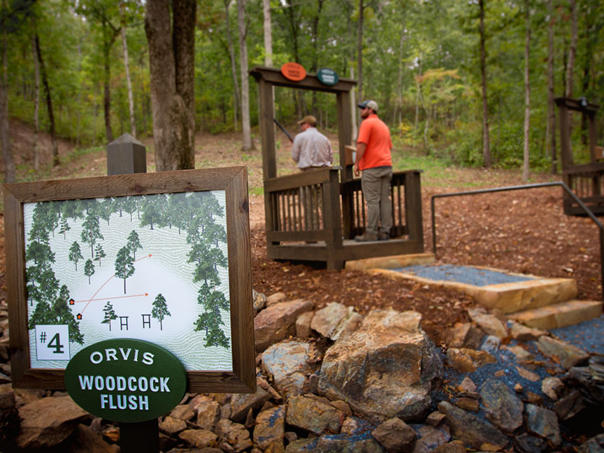 https://alabama-travel.s3.amazonaws.com/partners-uploads/photo/image/57cf1ea8cef546b02a0000e8/orvis_at_pursell_farms_sporting_clays_flush.jpg