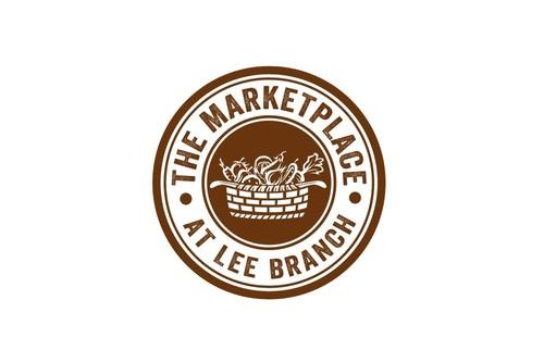 Slide_marketplace_logo