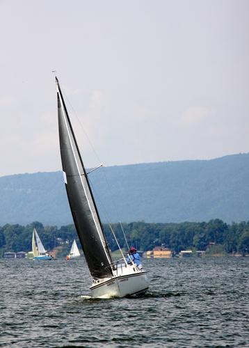Slide_sailboat_2___copy