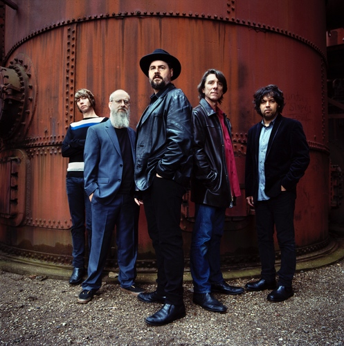 Slide_drive_by_truckers