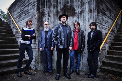 Slide_drive_by_truckers_2