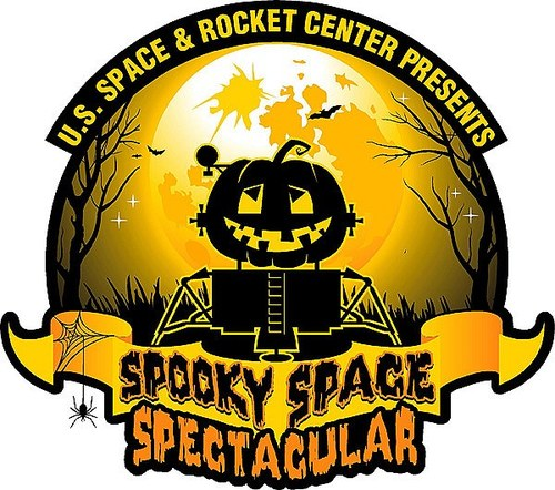 Slide_large_spooky_space_spectacular_famil