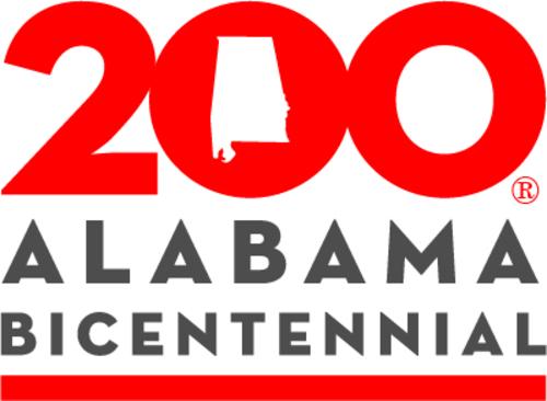 Slide_bicentenniallogo