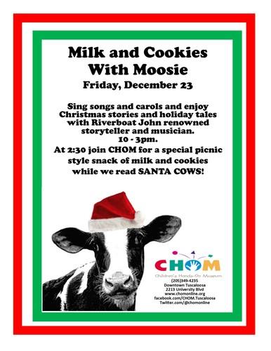 Slide_milk_and_cookies_with_moosie_revised__1_