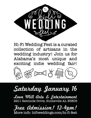 Slide_hififest2016_web