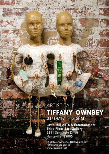 Slide_artist_talk_tiffany_ownbey