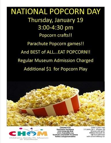 Slide_national_popcorn_day_resize