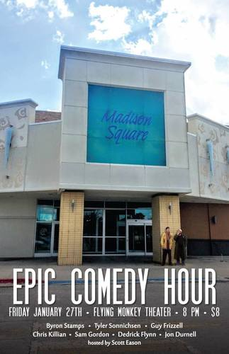 Slide_epic_comedy_hour_1_27_17