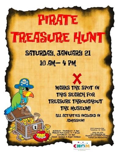 Slide_pirate_treasure_hunt_resize