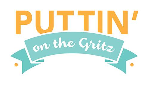 Slide_puttin_on_gritz_logo_color_2016_web