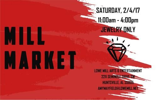 Slide_jewelry_millmarket