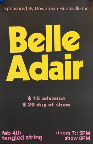 Slide_belle_adair_poster