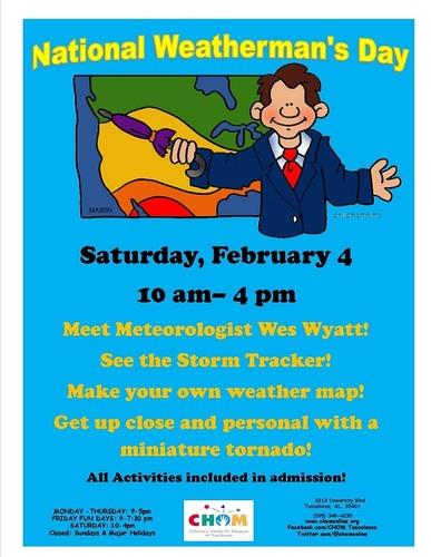 Slide_national_weatherman_s_day