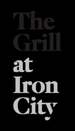 Slide_grill_logo