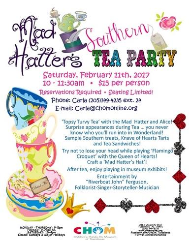 Slide_mad_hatter_s_tea_party_resize
