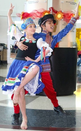 Slide__maslenitsa____young_dancers__final