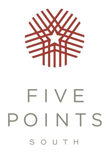 Slide_five_points